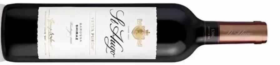 保乐力加连发十余款葡萄酒新品,加速抢夺中国年轻消费者市场-酒业时报-WineTimes中文网