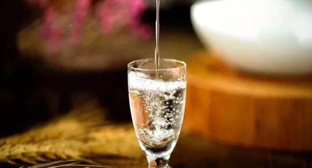 """一文讀懂酒類行業的格局變化,白酒迎來""""三巨頭""""時代-酒業時報-WineTimes中文網"""